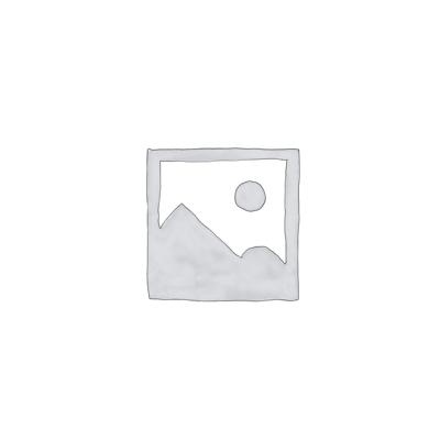 baumgartinger_rella_design_027_stephanschreinerphotography_klein