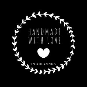 logo_handmadewtl_rellaD