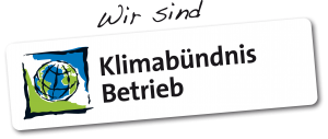 kbu_logos_betrieb