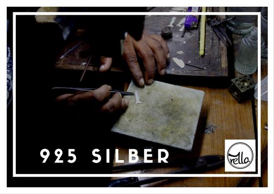 925-silber