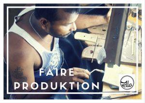 faire-produktion