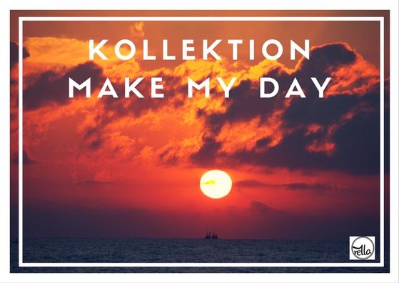 koll-makemyday