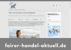 Presse_fairerHandelaktuell_de