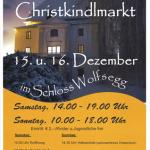 Weihnachtsmarkt_wolfsegg