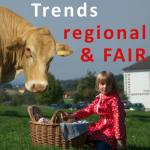 regiofair_OÖ