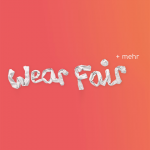 wearfair