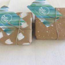 GeschenkverpakungRella_0918_cb